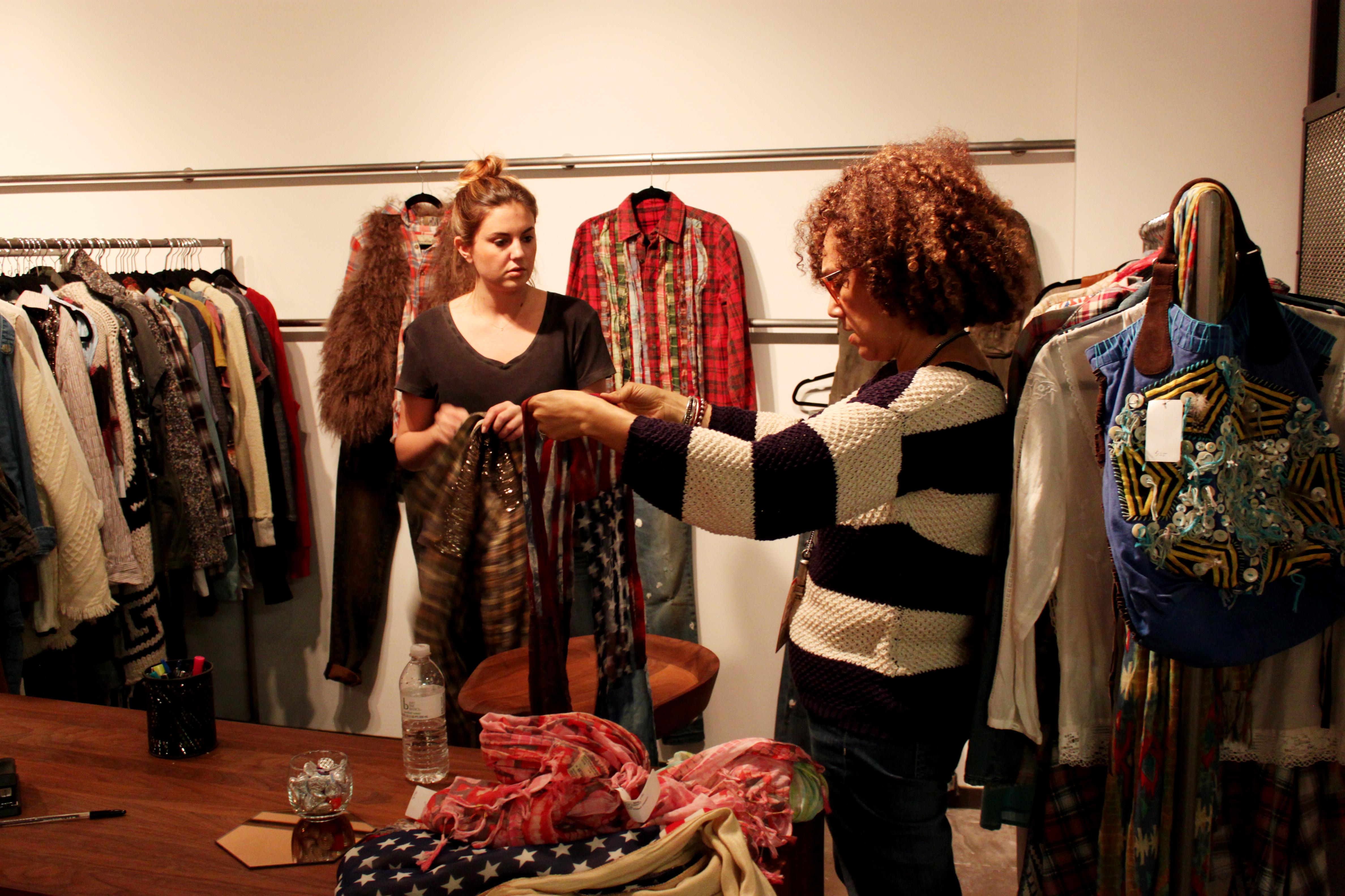 Fashion industry gallery - Fashion Industry Gallery Image Image Image Image Image Image Image